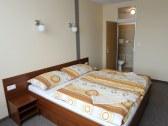 Hotel SAD - Banská Bystrica #18