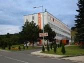 Hotel SAD - Banská Bystrica #21