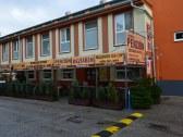 Penzión PKO - Nitra #36
