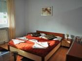 Deluxe izba