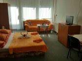 Ubytovňa v Ivanke pri Dunaji - Ivanka pri Dunaji #11