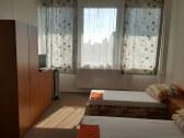 Ubytovňa v Ivanke pri Dunaji - Ivanka pri Dunaji #12