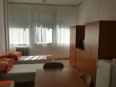 Ubytovňa v Ivanke pri Dunaji - Ivanka pri Dunaji #13