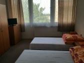 Ubytovňa v Ivanke pri Dunaji - Ivanka pri Dunaji #14