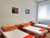 Ubytovňa v Ivanke pri Dunaji - Ivanka pri Dunaji #22