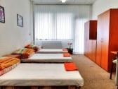 Ubytovňa v Ivanke pri Dunaji - Ivanka pri Dunaji #23