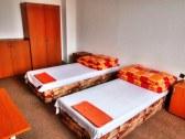 Ubytovňa v Ivanke pri Dunaji - Ivanka pri Dunaji #24
