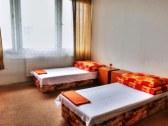 Ubytovňa v Ivanke pri Dunaji - Ivanka pri Dunaji #25