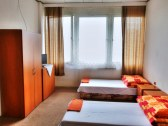 Ubytovňa v Ivanke pri Dunaji - Ivanka pri Dunaji #27