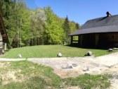 chaty na kozom hribe 9424