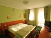 Hotel JULIANIN DVOR - Habovka #44
