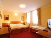 Hotel JULIANIN DVOR - Habovka #38