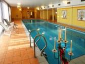 Hotel JULIANIN DVOR - Habovka #47