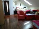 ubytovanie v podhajskej u natalky 9432