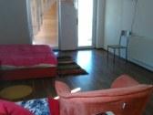 Ubytovanie v Podhájskej - U NATÁLKY - Podhájska #6