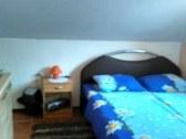 Ubytovanie v Podhájskej - U NATÁLKY - Podhájska #7