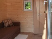 Ubytovanie v Podhájskej - U NATÁLKY - Podhájska #8