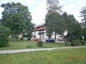 BETKA - Tatranská Lomnica - PP #5