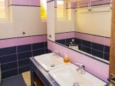 Kúpeľňa I.poschodie