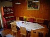 Chata Pod smrekom - Ružomberok #4