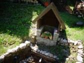 Chata Pod smrekom - Ružomberok #17