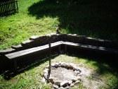 Chata Pod smrekom - Ružomberok #21
