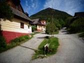 Chata Pod smrekom - Ružomberok #26