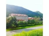 Hotel Podhradie - Považská Bystrica #3