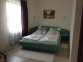Hotel POLUDNICA - Liptovský Ján #5