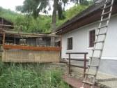 Chalupa U KAVICKÝCH - Brestovec - MY #39
