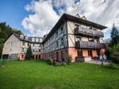 Hotel GOLFER*** - Kremnica #5