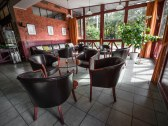 Hotel GOLFER*** - Kremnica #12