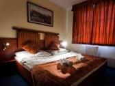 Hotel GOLFER*** - Kremnica #27