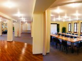 Hotel GOLFER*** - Kremnica #35