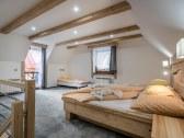luxusný apartmán