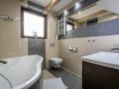 kúpeľňa v APT
