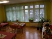 Penzión BELLA - Banská Bystrica #10