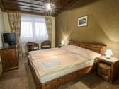 hotel encian donovaly