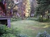 Chata ČERNICA - Liptovský Ján #5
