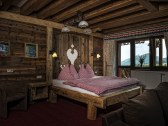 wellness penzion strachan belianske tatry
