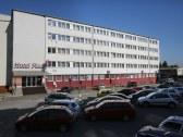 Hotel PLUS - Bratislava #2