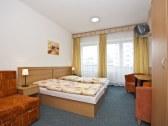 Hotel PLUS - Bratislava #3