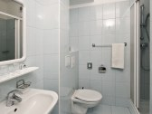 Hotel PLUS - Bratislava #4