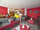 Hotel PLUS - Bratislava #5