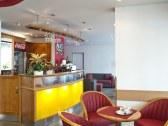 Hotel PLUS - Bratislava #9