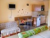 Apartmány Adrianna v areáli termálneho kúpaliska - Štúrovo - NZ #4