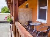 Apartmány Adrianna v areáli termálneho kúpaliska - Štúrovo - NZ #8