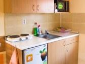 Apartmány Adrianna v areáli termálneho kúpaliska - Štúrovo - NZ #9