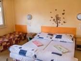 Apartmány Adrianna v areáli termálneho kúpaliska - Štúrovo - NZ #10