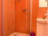 Apartmány Adrianna v areáli termálneho kúpaliska - Štúrovo - NZ #12